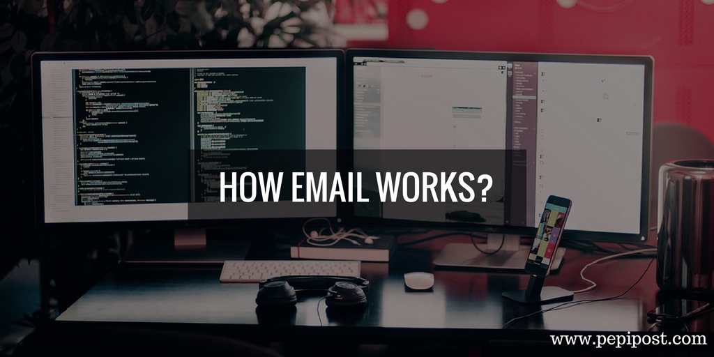 http://pepipost.com/wp-content/uploads/2016/08/How-email-works.png