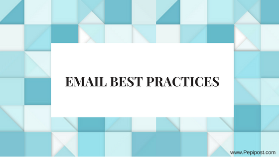 http://pepipost.com/wp-content/uploads/2017/02/EMAILbestpractice.png