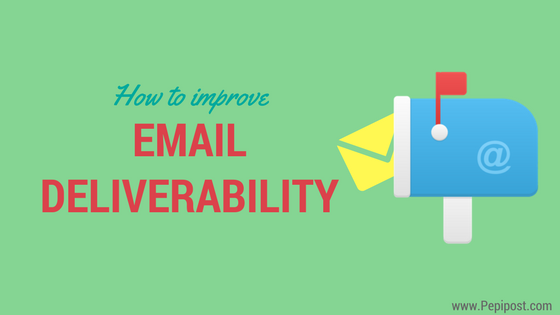 http://pepipost.com/wp-content/uploads/2017/03/Email-Deliverability.png