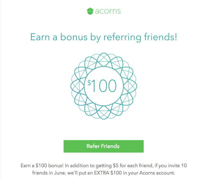 acorns-retention-email-marketing