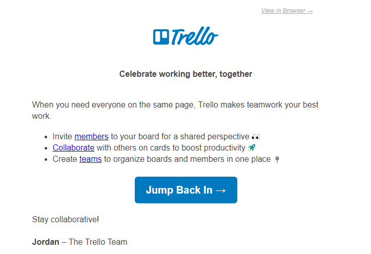 trello-email-marketing