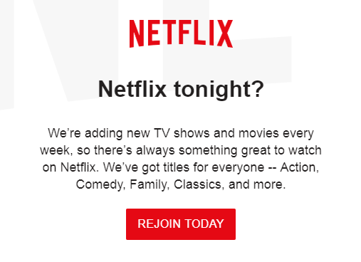 netflix-email-marketing
