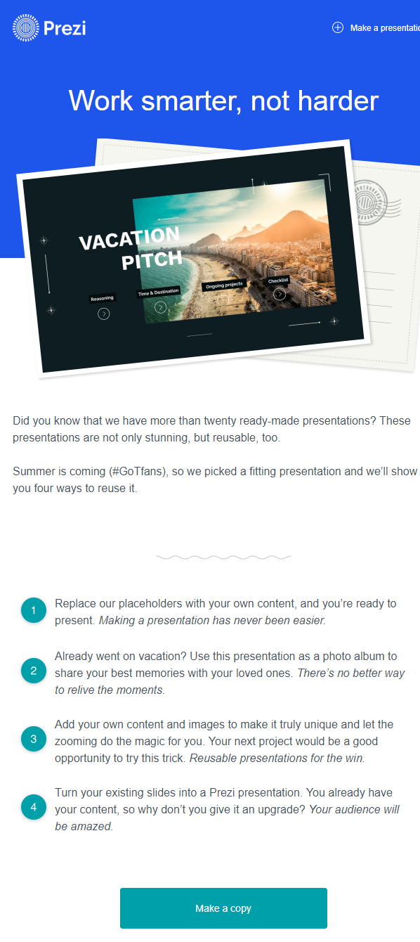prezi-email-marketing
