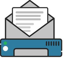SMTP Relay Service | What is SMTP? | SMTP Server