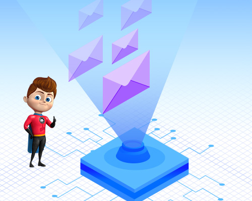 ai-in-email-marketing-sec-img