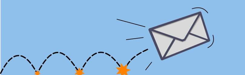 Email Bounce Back Decoded: 8 Ways to Reduce your Email Bounce Rate – Pepipost