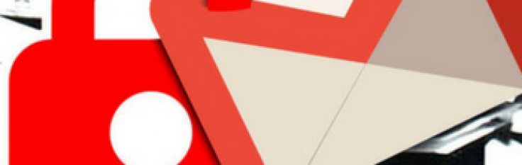 3 Things you didn't know about Gmail Red Lock [New Research
