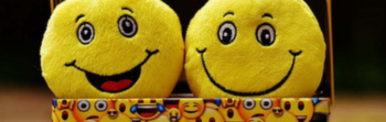 How To Use Emojis In Emails Learn About Email Campaigns With Emojis