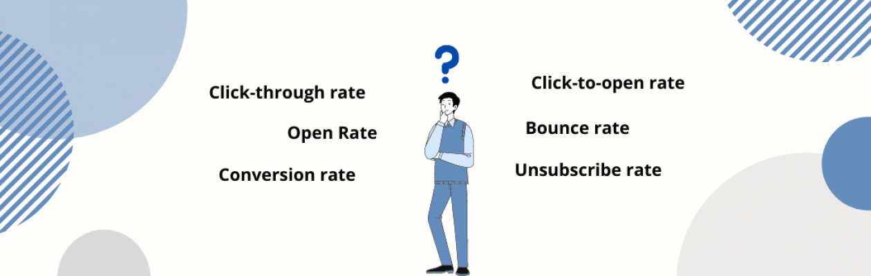 Are you measuring the right metrics for your email marketing success?